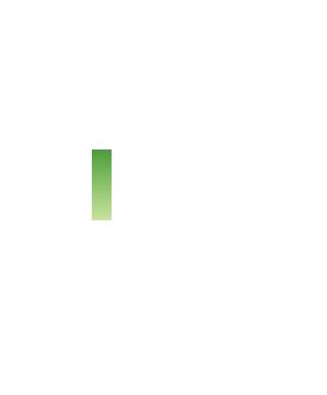 RESONO